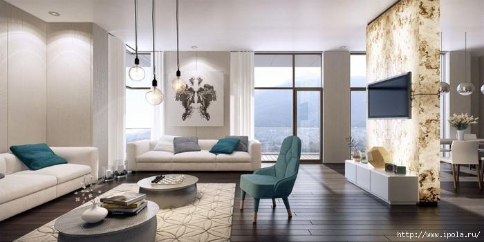 """alt=""""Мебель в дизайне вашей комнаты""""/2835299_ (700x350, 184Kb)"""