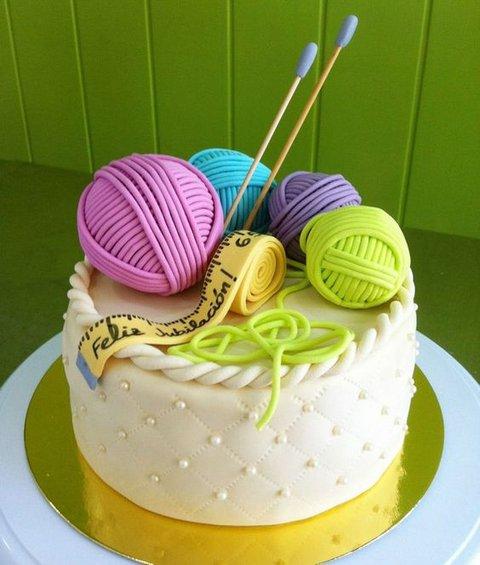 украшение для торта (480x565, 46Kb)