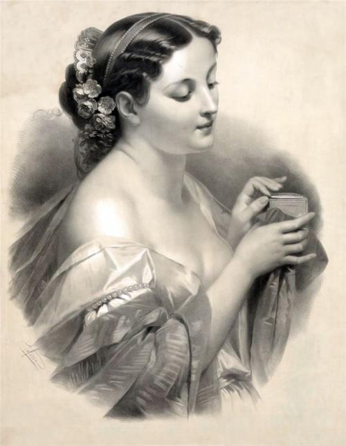 2835299_Litografii_Josephine_Ducollet (500x644, 92Kb)