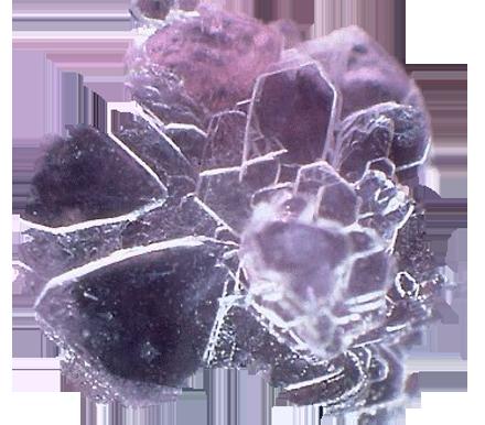Lepidolite (1) (440x386, 260Kb)