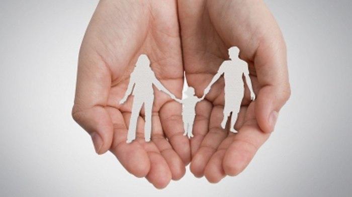 Если ребенок болен, значит родители живут неправильно (700x392, 29Kb)
