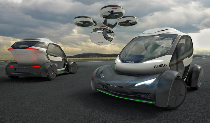 airbus-flying-car-pop-up-ecotechnica-com-ua-5 (700x411, 233Kb)