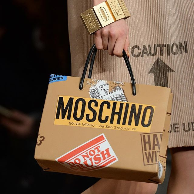 Moschino new 5 (640x640, 275Kb)
