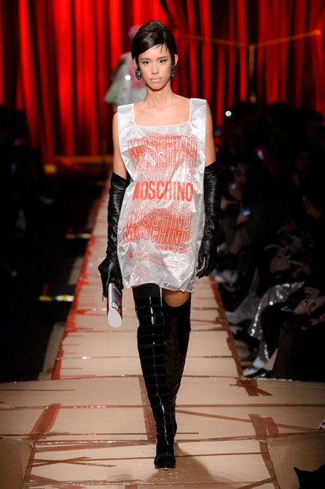 Moschino new 7 (465x700, 212Kb)
