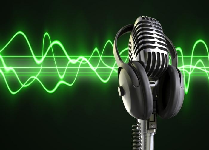 радио (700x503, 169Kb)