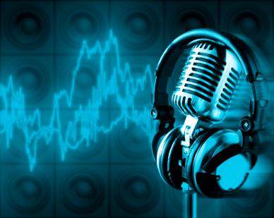 радио (388x309, 135Kb)