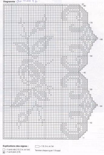 10 (343x512, 172Kb)