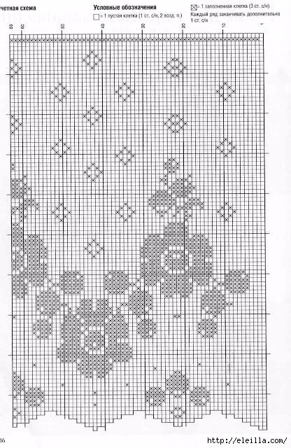 22 (416x640, 253Kb)