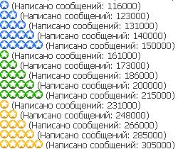 files (2) (250x210, 87Kb)