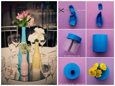 botellas-decoradas-con-globos2 (400x298, 124Kb)