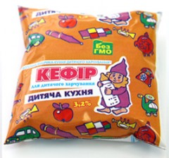 kefir (240x224, 21Kb)