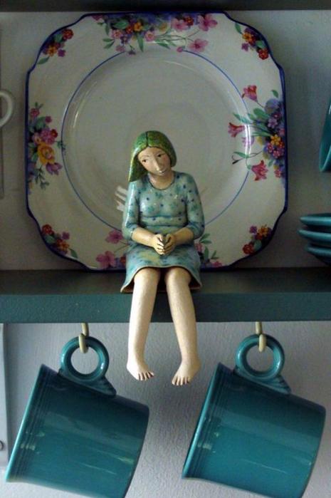 Ожившая керамика Elizabeth Price!! (465x700, 314Kb)