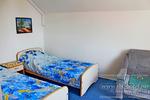 Адлер гостевой дом Магнит путешествие на Черное море