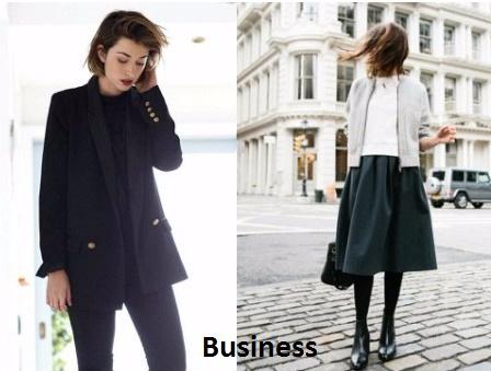 biznes-ke-zhual (448x339, 123Kb)