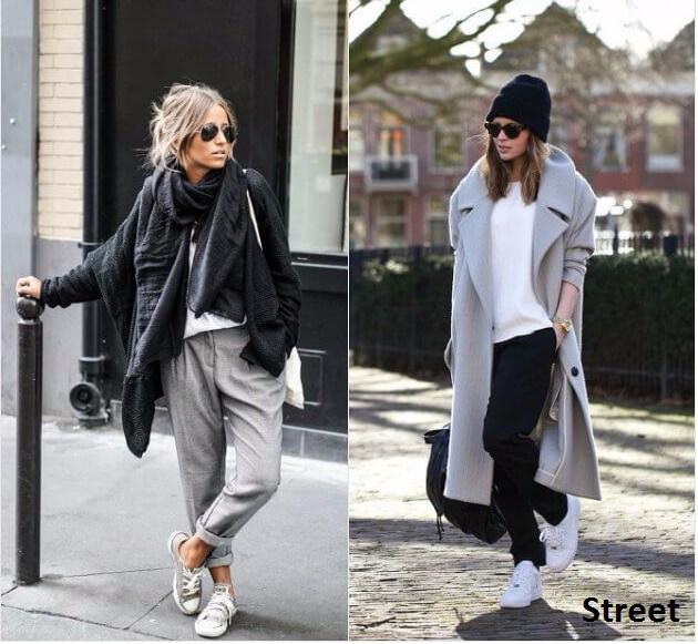 street-casual (630x581, 319Kb)