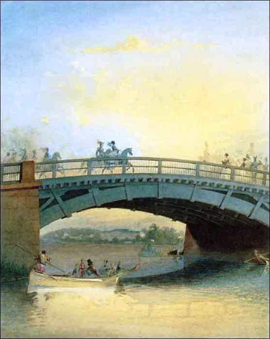 Sadovnikov-Vasiliyj-Kamennoostrovskiyj-most-1830 (556x700, 30Kb)