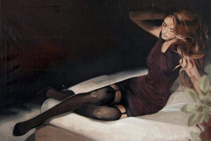 Doris Tesárková Oplová2аа (700x467, 244Kb)