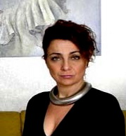 Cristina Fornarelli Tutt'Art@  (1) (179x192, 15Kb)