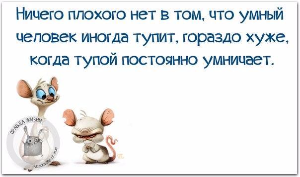 1429387537_frazki-23 (604x356, 137Kb)