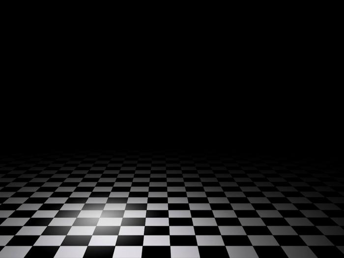 Empty_1400x1050 (700x525, 44Kb)