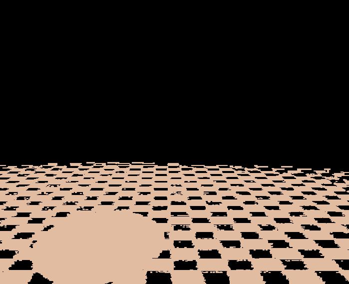 333 (700x568, 71Kb)