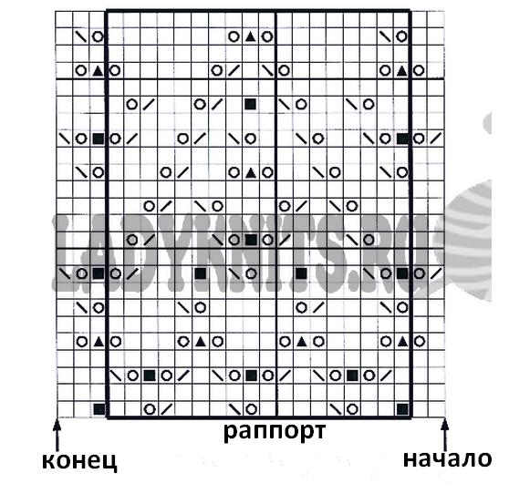 Fiksavimas.PNG1 (558x542, 315Kb)