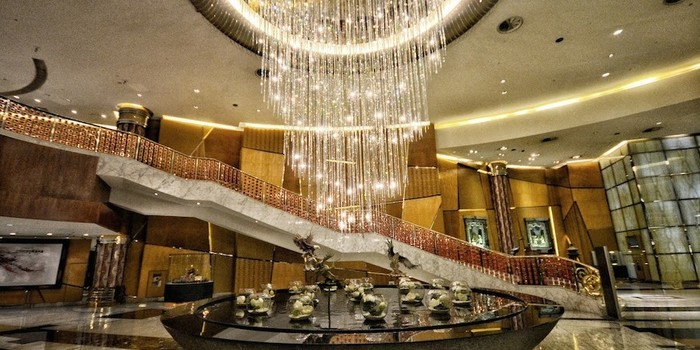 3364688_HOTEL_GRAND_LISBOA_INTERIOR900x450 (700x350, 93Kb)