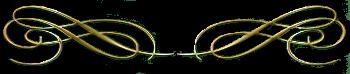 очл (350x74, 24Kb)