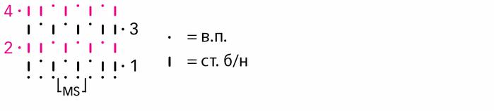 af1e66697ed13f78aee24c2850dc41bf (700x158, 23Kb)