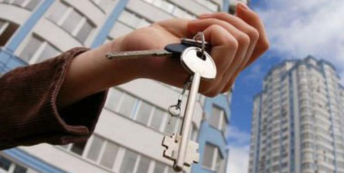 Почему сегодня проще купить жилье, чем несколько лет назад?