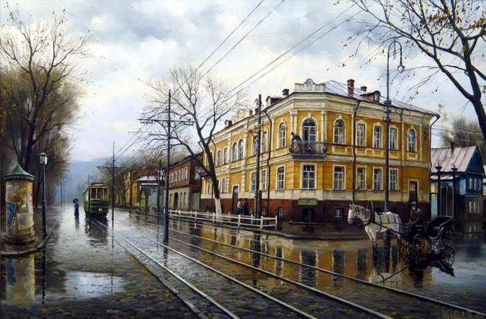 tramvai-01-e1421409434509 (700x460, 122Kb)
