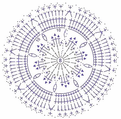 krugl-motiv-2 (408x404, 197Kb)