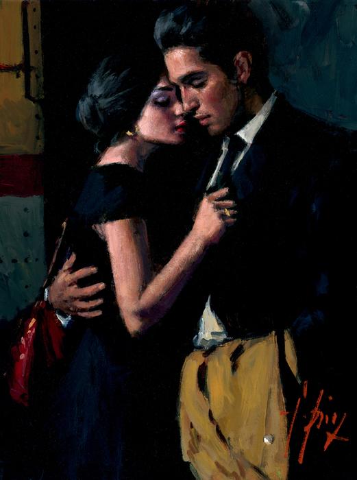 Fabian Perez Tutt'Art@ (4) (521x700, 361Kb)