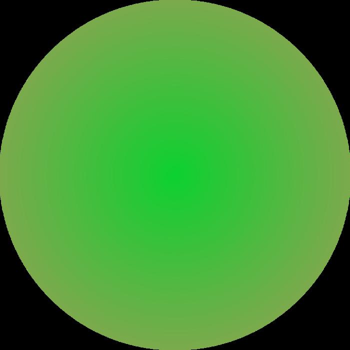 C1V0sSzWEAAOTMF (700x700, 99Kb)