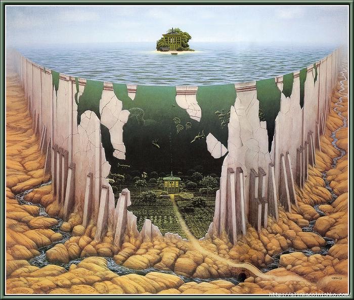 Podwojne-zycie-Double-life-1993 (700x594, 430Kb)