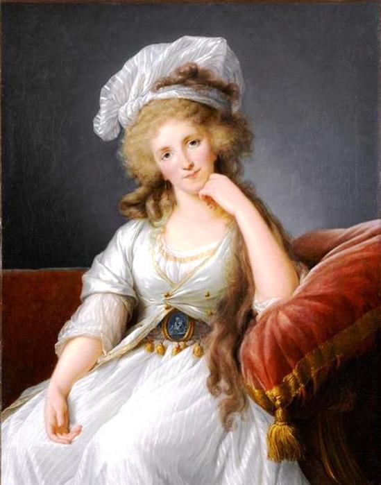 Louise_Marie_Adélaïde_de_Bourbon_by_Vigée_Lebrun (549x700, 301Kb)