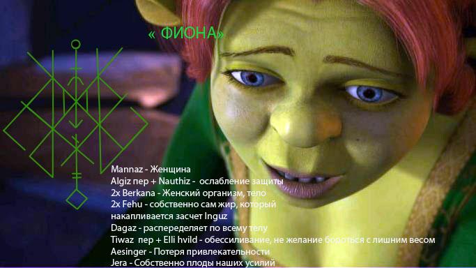 5916975_65661_Fiona (683x384, 81Kb)