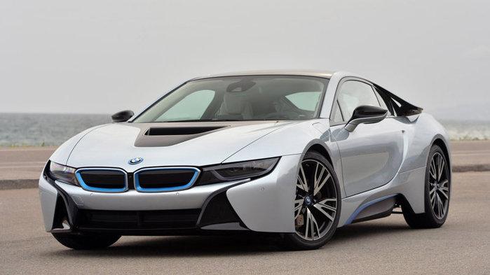 3936605_BMW_i8 (700x393, 44Kb)