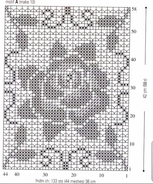 kv-roze-3 (500x604, 352Kb)