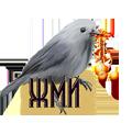 5230261_dalee_ptichka (120x112, 19Kb)