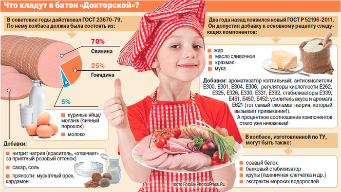 докт.колбаса (700x394, 377Kb)