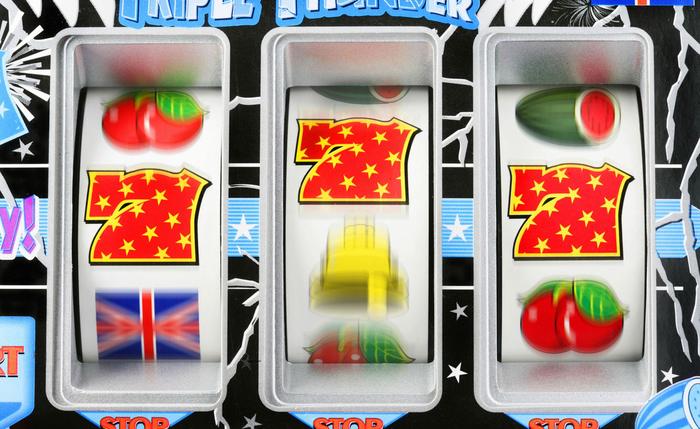 игровые автоматы 6 (700x429, 374Kb)