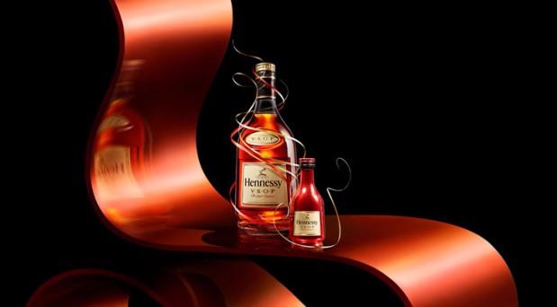 1442946388_viski-i-konyak-v-chem-raznica-2 (619x342, 100Kb)