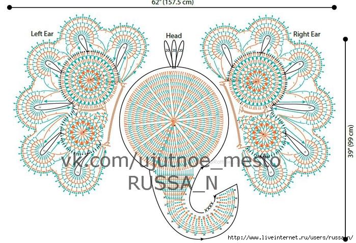 -8MveSZcY_E (700x478, 331Kb)