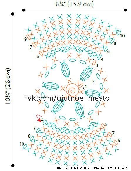 etlL-w2hfBc (446x580, 184Kb)