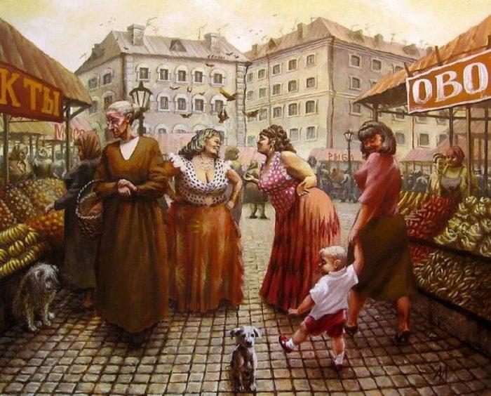 15_odesskix_anekdotov_01-768x619 (600x464, 91Kb)
