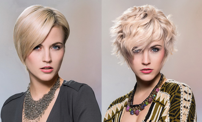 short_hair2017_6 (700x421, 293Kb)