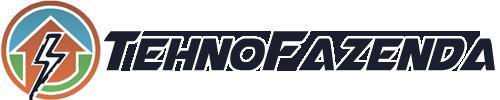 logo-light (500x100, 26Kb)
