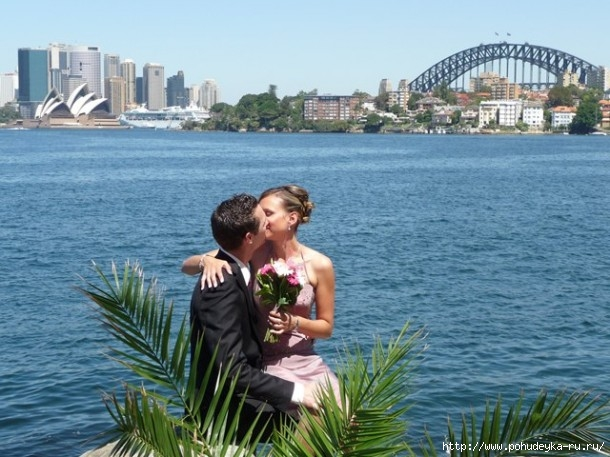 3925073_Wedding__Australia2_2 (610x457, 185Kb)