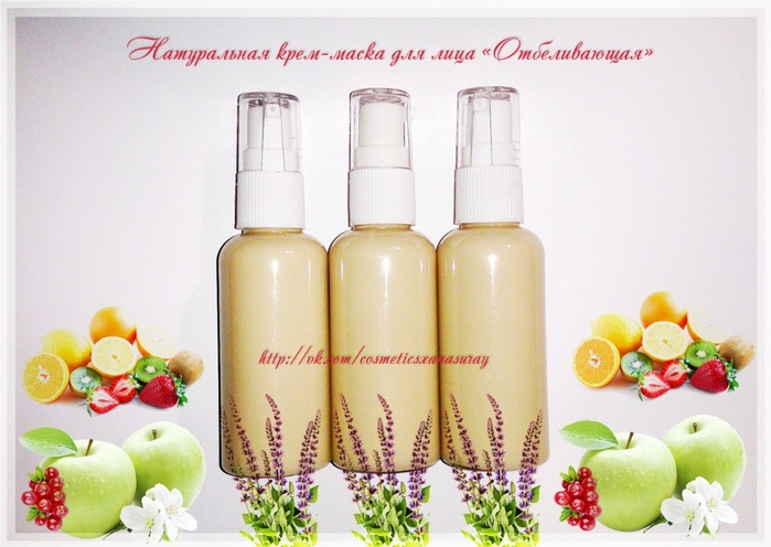 Чем очищать кожу лица и какое средство лучше?